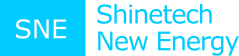 Shinetech New Energy
